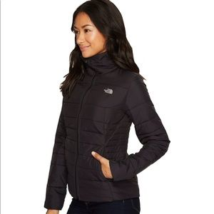 NORTH FACE | GUC Harway Jacket in Black sz Small